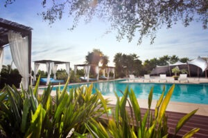 Agroturismo Can Jaume Hotel