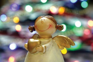 Christmas is coming! Find all Christmas events Here 1